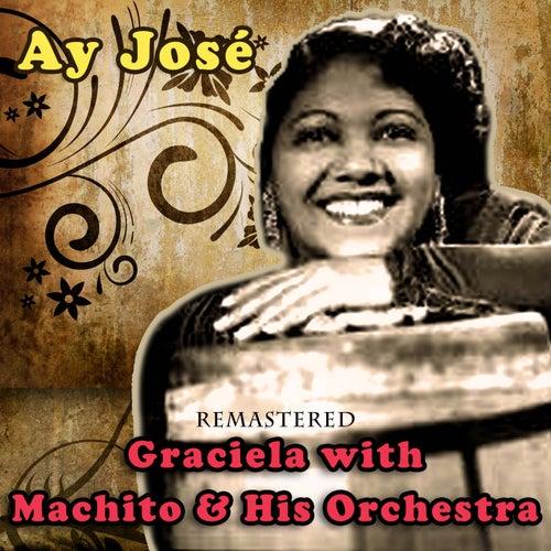 Ay José by Graciela