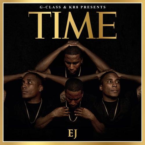Time von EJ