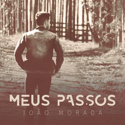Meus Passos de João Morada