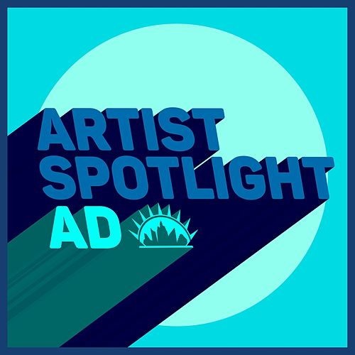 Artist Spotlight by Ad