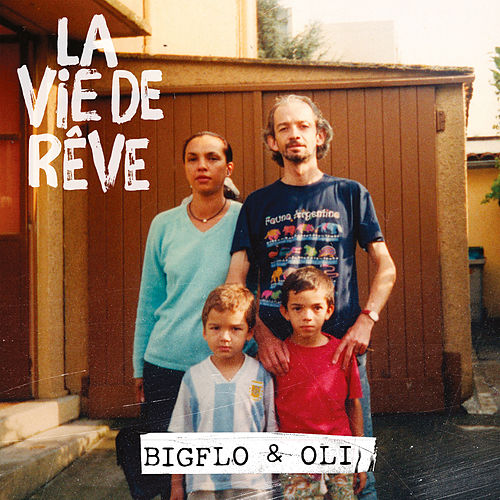 Plus tard de Bigflo & Oli