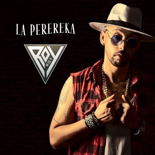 La Perereka by U-Roy