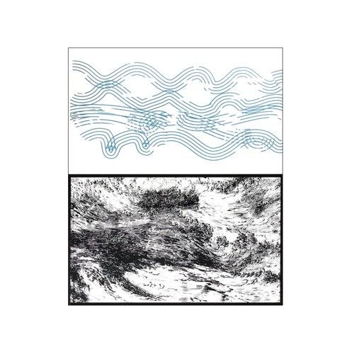 Swimming at Night (Remixes) de Django Django