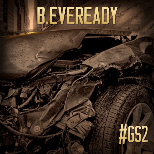 #Gs2 von B.Eveready
