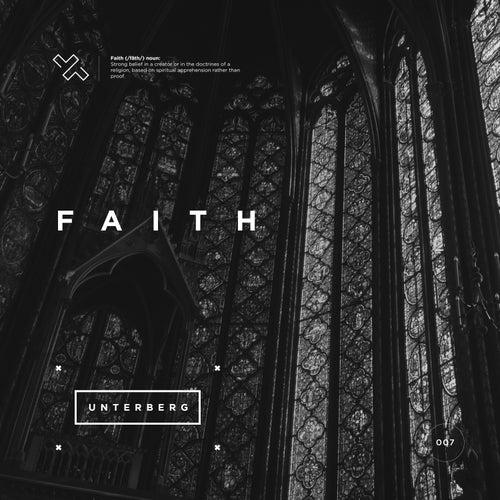 Faith by Unterberg