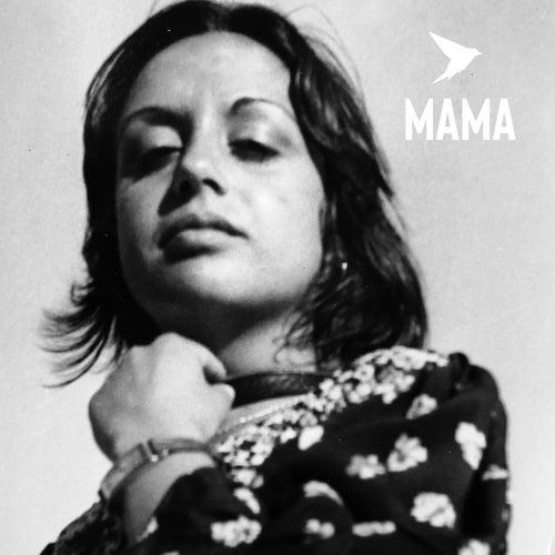 Mama by G.No
