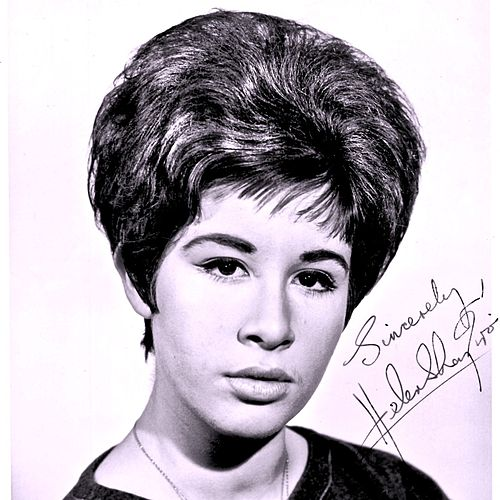 Sometime Yesterday (Remastered) de Helen Shapiro