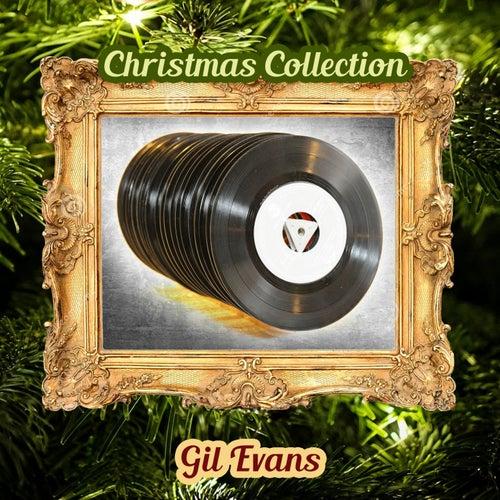Christmas Collection von Gil Evans