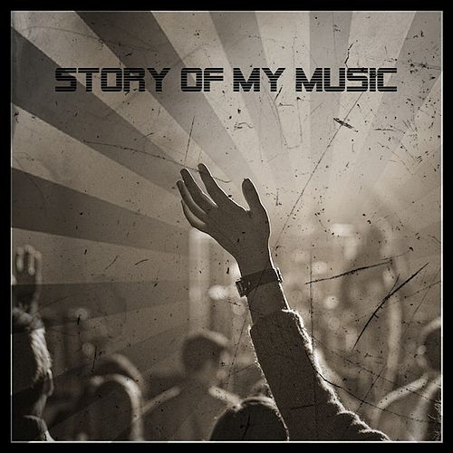 Story Of my Music de Various Artists