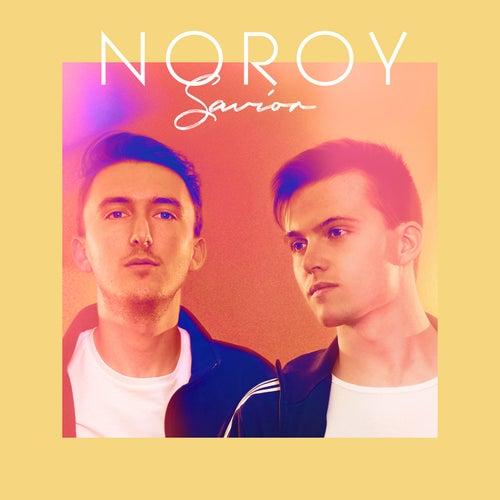 Savior de Noroy