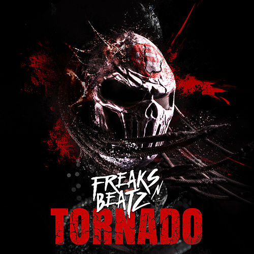 Tornado by Freaks'n'Beatz