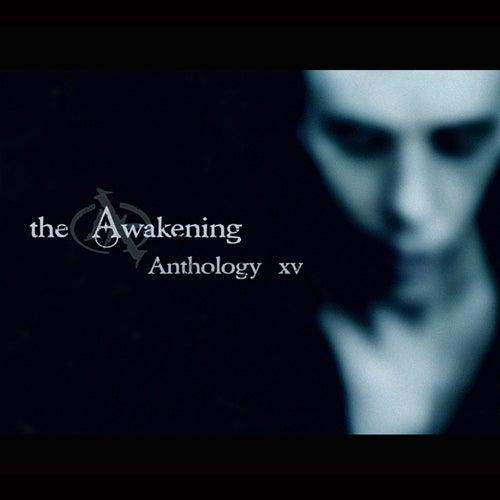 Anthology XV de The Awakening