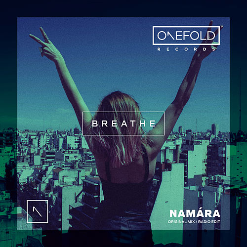 Breathe de Namára