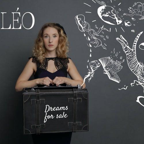 Dreams for Sale de Léo