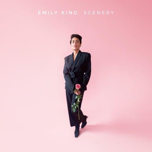 Scenery von Emily King