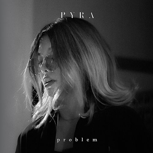 Problem by Pyra