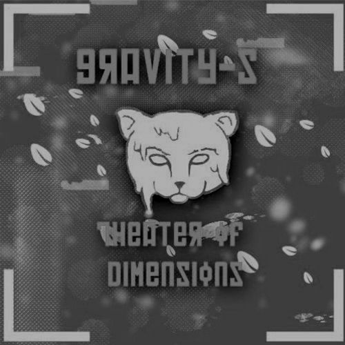 Theater of Dimensions (Sherlock Dub Remix) by Gravity-S