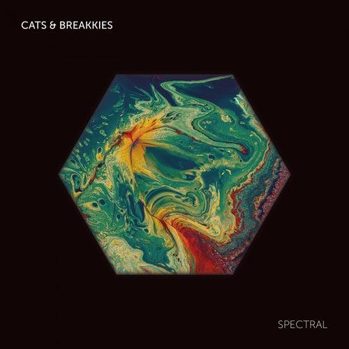 Spectral von The Cats
