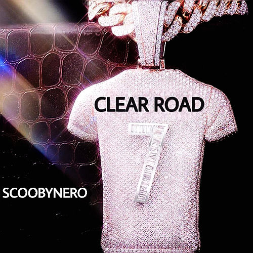 Clear Road by Scooby Nero
