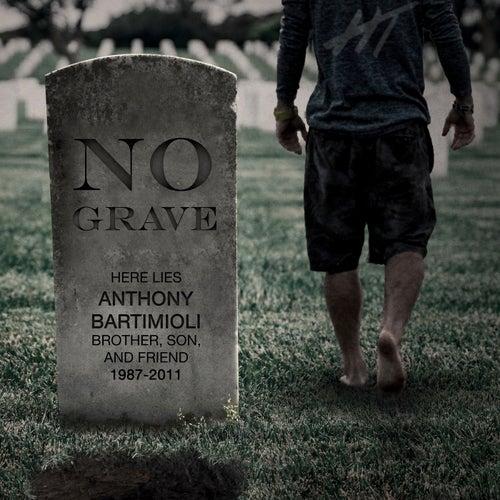 No Grave de Hnst-T