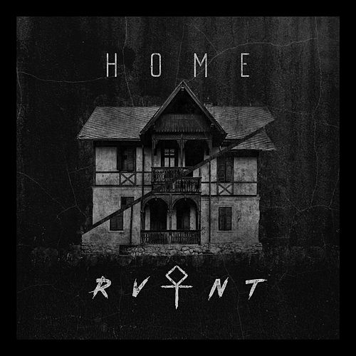 Home by Rvnt