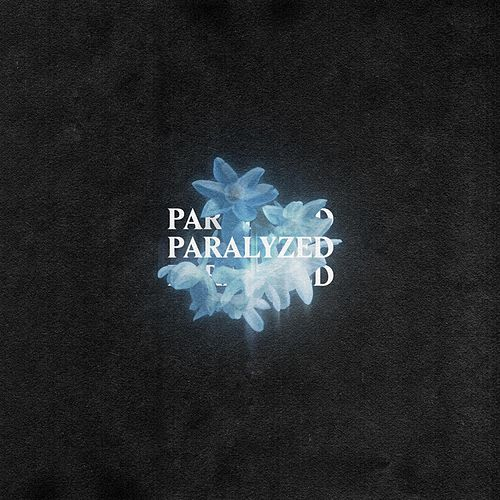Paralyzed von Imminence