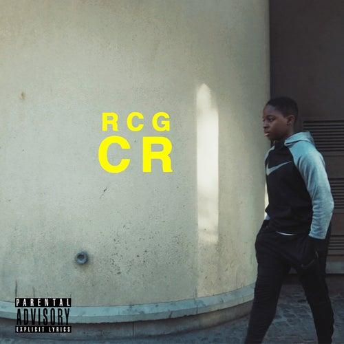 Cr de RCG