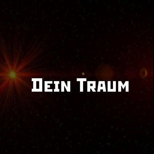 Dein Traum by Sutra