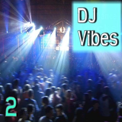 DJ Vibes, Vol. 2 von Mike Thomas