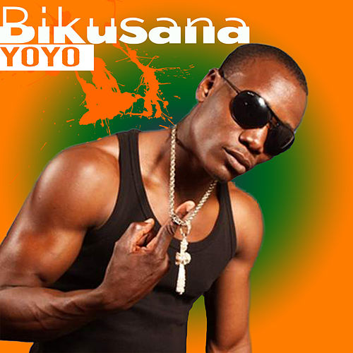 Bikusana by YoYo