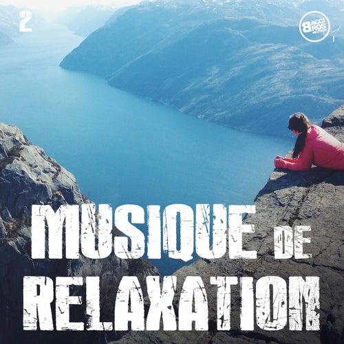 Musique de Relaxation, Vol. 2 von Various Artists