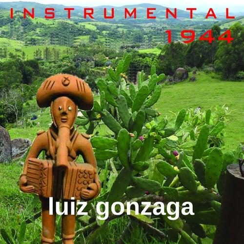 MEXE E GONZAGA LUIZ VIRA BAIXAR