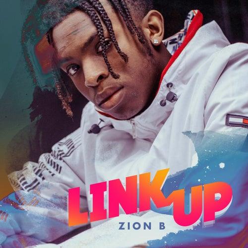 Link Up von Zion B