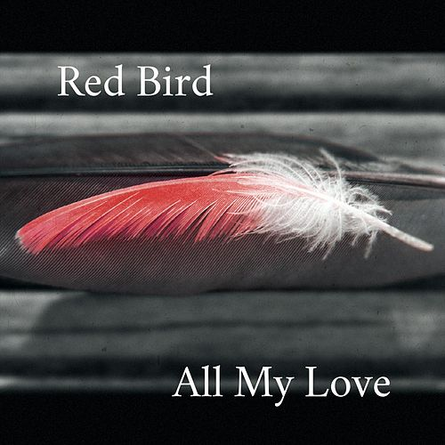 All My Love by Redbird
