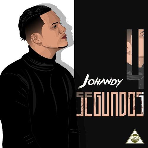 4 Segundos de Johandy