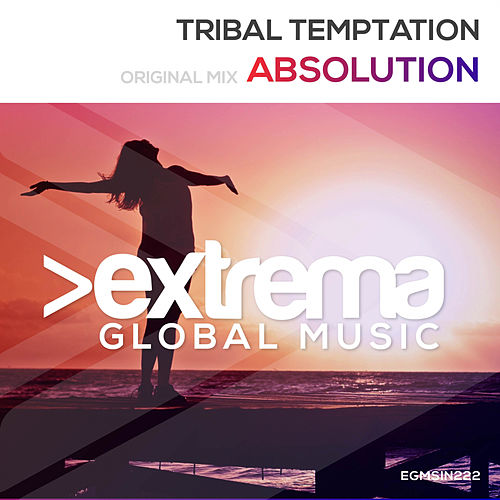 Absolution by Tribal Temptation