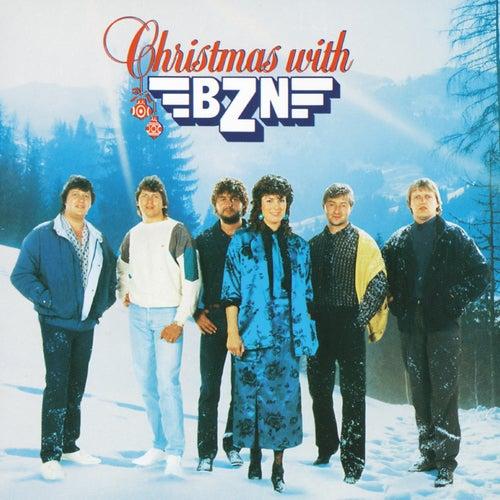 Christmas With BZN by Bzn