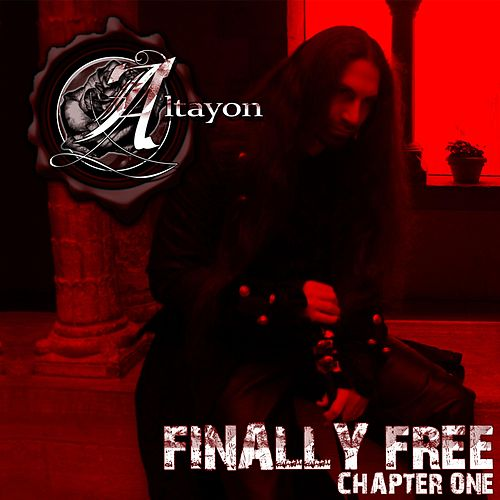 Finally Free by Altayon