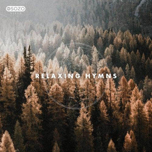 Relaxing Hymns de SOZO Sleep