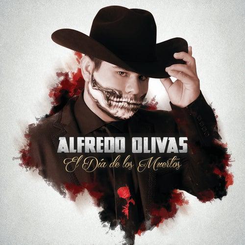 El Día De Los Muertos Von Alfredo Olivas Napster