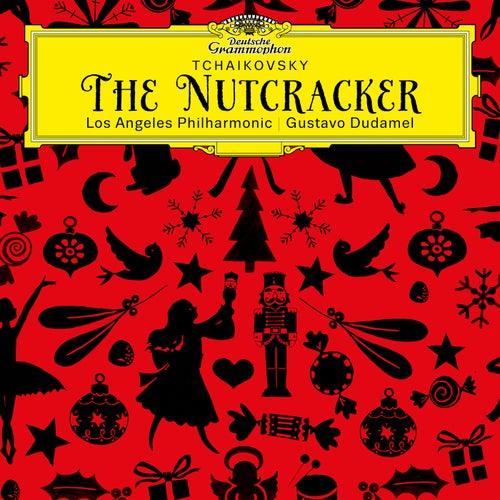 Tchaikovsky: The Nutcracker, Op. 71, TH 14 (Live at Walt Disney Concert Hall, Los Angeles / 2013) von Los Angeles Philharmonic
