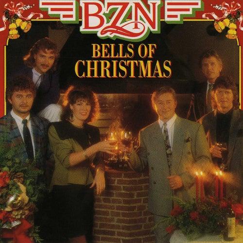 Bells Of Christmas by Bzn