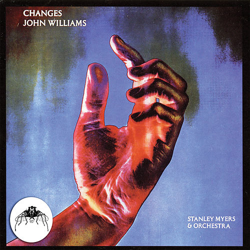 Changes (2010 Remaster) by John Williams