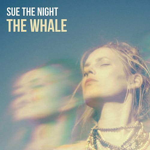 The Whale van Sue the Night