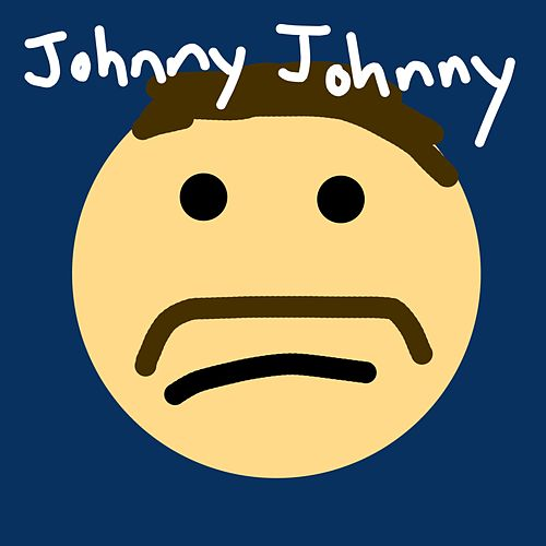 Johnny Johnny by Danny Gonzalez