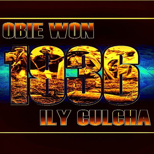 1936 by Obie Won