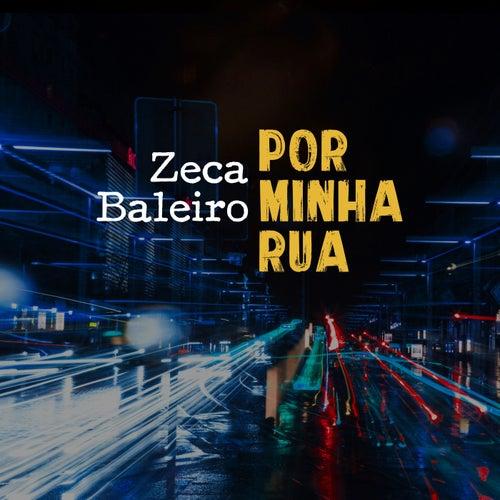 Por Minha Rua von Zeca Baleiro
