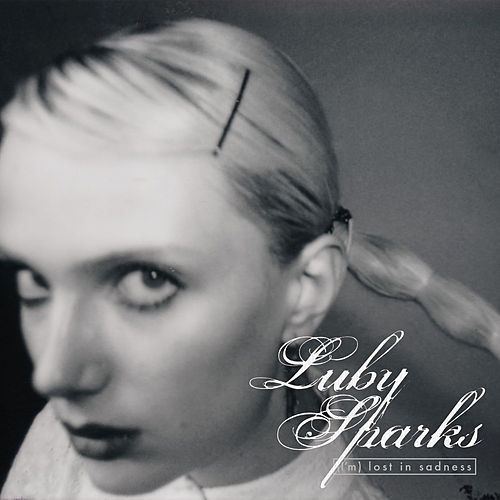 Perfect by Luby Sparks