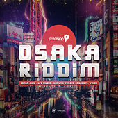 Osaka Riddim (Soca 2019 Trinidad and Tobago Carnival) by Various Artists
