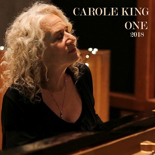 One (2018) de Carole King